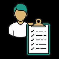 Umzugs Checkliste icon